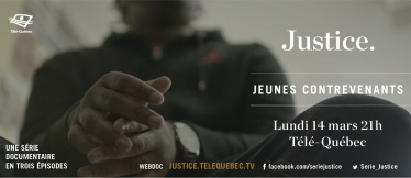 Justice_SignatureCourriel_EP3_JC_